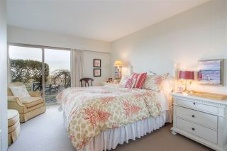 """Photo 8: 2774 O'HARA Lane in Surrey: Crescent Bch Ocean Pk. House for sale in """"Crescent Beach Waterfront"""" (South Surrey White Rock)  : MLS®# R2265834"""