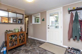 Photo 6: 1975 Glenidle Rd in Sooke: Sk Billings Spit House for sale : MLS®# 887652