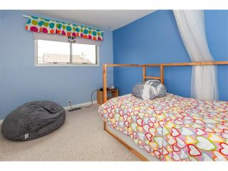 Photo 15: 503 RANCHRIDGE Court NW in Calgary: Ranchlands House for sale : MLS®# C4118889