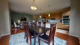 """Photo 4: 206 15322 101 Avenue in Surrey: Guildford Condo for sale in """"Ascada"""" (North Surrey)  : MLS®# R2483343"""