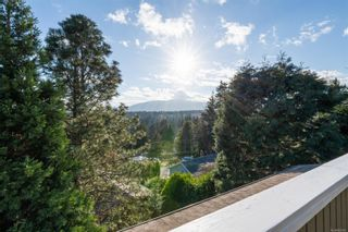 Photo 52: 3273 Telescope Terr in : Na Departure Bay House for sale (Nanaimo)  : MLS®# 865981