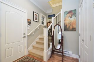 Photo 9: 1738 E 7TH Avenue in Vancouver: Grandview VE 1/2 Duplex for sale (Vancouver East)  : MLS®# R2328974