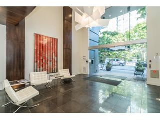 """Photo 20: 707 969 RICHARDS Street in Vancouver: Downtown VW Condo for sale in """"THE MONDRIAN"""" (Vancouver West)  : MLS®# R2607072"""