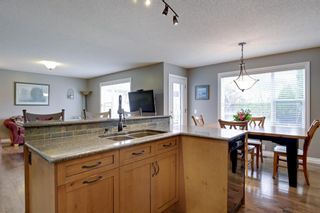 Photo 11: 100 Mt Selkirk Close SE in Calgary: McKenzie Lake Detached for sale : MLS®# A1063625