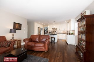 """Photo 25: 10555 239 Street in Maple Ridge: Albion House for sale in """"The Plateau"""" : MLS®# R2539138"""