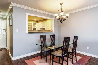 "Photo 5: 307 1280 FIR Street: White Rock Condo for sale in ""OceanaVilla"" (South Surrey White Rock)  : MLS®# R2569974"