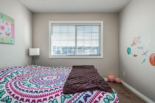 Photo 27: 21 Sherwood Way NW in Calgary: Sherwood Detached for sale : MLS®# A1100919