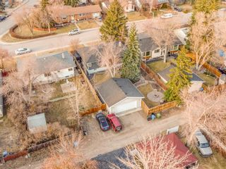 Photo 33: 2931 14 Avenue NW in Calgary: St Andrews Heights Detached for sale : MLS®# A1095368