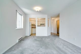 Photo 11: 309 31771 PEARDONVILLE Road in Abbotsford: Abbotsford West Condo for sale : MLS®# R2598689