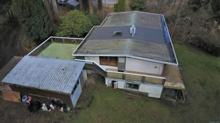 Photo 43: 1541 Croation Rd in Campbell River: CR Campbell River Central House for sale : MLS®# 870733