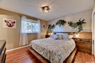 Photo 19: 318 OBrien Crescent in Saskatoon: Silverwood Heights Residential for sale : MLS®# SK847152