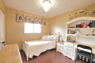 Photo 14: 10248 SHEAVES Court in Delta: Nordel House for sale (N. Delta)  : MLS®# R2178550