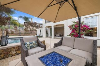 Photo 37: House for sale : 5 bedrooms : 7443 Circulo Sequoia in Carlsbad