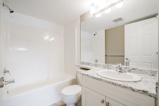 "Photo 18: 209 33960 OLD YALE Road in Abbotsford: Central Abbotsford Condo for sale in ""OLD YALE HEIGHTS"" : MLS®# R2480632"