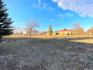 Photo 4: 131 Grey Street in Elbow: Lot/Land for sale : MLS®# SK850628