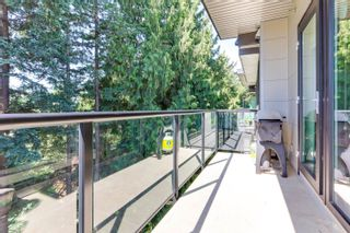 """Photo 20: 508 2214 KELLY Avenue in Port Coquitlam: Central Pt Coquitlam Condo for sale in """"SPRING"""" : MLS®# R2596495"""