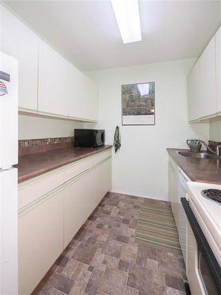 Photo 14: 2105 499 Thompson Drive in Winnipeg: Grace Hospital Condominium for sale (5F)  : MLS®# 202100020
