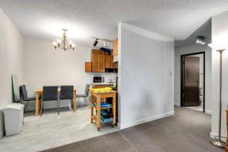 Photo 11: 213 680 E 5TH Avenue in Vancouver: Mount Pleasant VE Condo for sale (Vancouver East)  : MLS®# R2611881