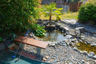 Photo 28: 1062 Summer Breeze Lane in Langford: La Happy Valley House for sale : MLS®# 844457