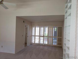 Photo 4: RANCHO BERNARDO Condo for sale : 2 bedrooms : 12780 Avenida La Valenica #159 in San Diego