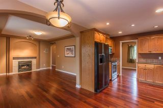 Photo 6: 23915 121 AVENUE in Maple Ridge: East Central House for sale : MLS®# R2279231