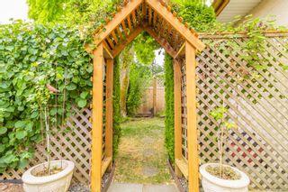 Photo 25: 566 Juniper Dr in : PQ Qualicum Beach House for sale (Parksville/Qualicum)  : MLS®# 881699
