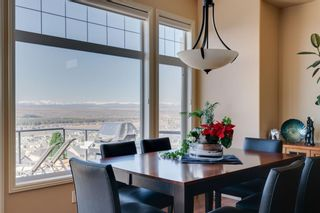 Photo 21: 244 Springbluff Heights SW in Calgary: Springbank Hill Detached for sale : MLS®# A1121808