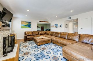 Photo 7: EL CAJON House for sale : 4 bedrooms : 2159 Flying Hills Lane