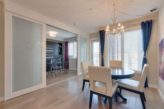 Photo 15: 312 836 Royal Avenue SW in Calgary: Lower Mount Royal Apartment for sale : MLS®# A1052215