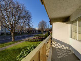 Photo 18: 215 777 Cook St in : Vi Downtown Condo for sale (Victoria)  : MLS®# 867586