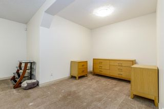 Photo 34: 85 Evansmeade Circle NW in Calgary: Evanston Detached for sale : MLS®# A1067552