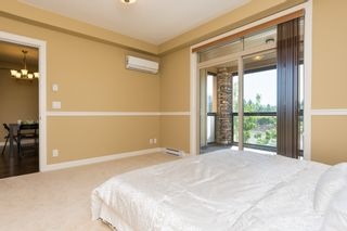 """Photo 43: 203 8258 207A Street in Langley: Willoughby Heights Condo for sale in """"YORKSON CREEK"""" : MLS®# R2065419"""