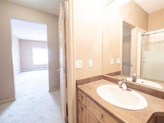 Photo 17: 215 226 MACEWAN Road in Edmonton: Zone 55 Condo for sale : MLS®# E4241529