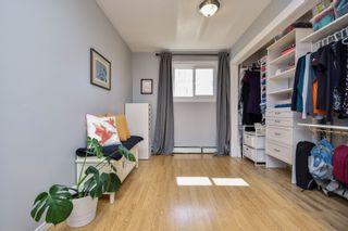 Photo 15: 56 Balsam Circle in Lower Sackville: 25-Sackville Residential for sale (Halifax-Dartmouth)  : MLS®# 202108516