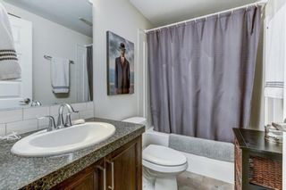 Photo 26: 906 Williamstown Boulevard NW: Airdrie Detached for sale : MLS®# A1081694