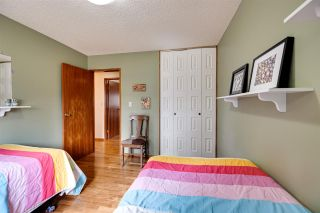 Photo 22: 21557 WYE Road: Rural Strathcona County House for sale : MLS®# E4240409