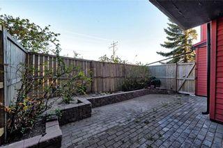 Photo 15: 114 335 GARRY Crescent NE in Calgary: Greenview Condo for sale : MLS®# C4161092