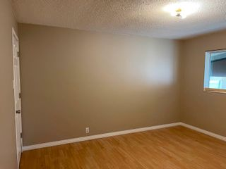 Photo 15: 6607 94B Avenue in Edmonton: Zone 18 House for sale : MLS®# E4264305