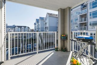 """Photo 17: 306 3136 ST JOHNS Street in Port Moody: Port Moody Centre Condo for sale in """"Sonrisa"""" : MLS®# R2615170"""