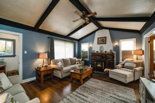 Photo 4: 13 W Maddock Ave in Saanich: SW Gorge House for sale (Saanich West)  : MLS®# 860784