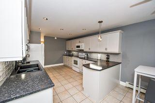 Photo 7: 48 Gorsebud Close in Halifax: 5-Fairmount, Clayton Park, Rockingham Residential for sale (Halifax-Dartmouth)  : MLS®# 202119413