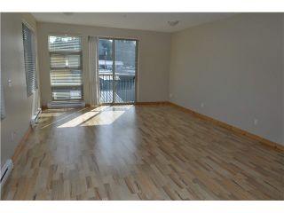 "Photo 3: 213 5604 INLET Avenue in Sechelt: Sechelt District Condo for sale in ""DOWNTOWN SECHELT"" (Sunshine Coast)  : MLS®# V1071756"