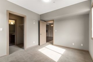 Photo 27: 215 501 Palisades Wy: Sherwood Park Condo for sale : MLS®# E4236135