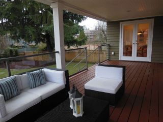 """Photo 15: 2039 KIRKSTONE Road in North Vancouver: Westlynn House for sale in """"WESTLYNN"""" : MLS®# R2025634"""