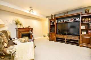Photo 22: 212 Capilano Drive in Windsor Junction: 30-Waverley, Fall River, Oakfield Residential for sale (Halifax-Dartmouth)  : MLS®# 202116572