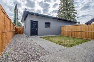 Photo 47: 3124 45 Street SW in Calgary: Glenbrook Semi Detached for sale : MLS®# A1140427
