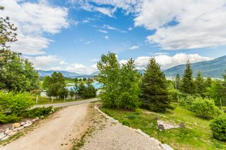 Photo 45: 3 6500 Southwest 15 Avenue in Salmon Arm: Panorama Ranch House for sale (SW Salmon Arm)  : MLS®# 10116081