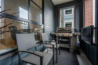 """Photo 12: 217 15168 33 Avenue in Surrey: Morgan Creek Condo for sale in """"Elgin House"""" (South Surrey White Rock)  : MLS®# R2518880"""