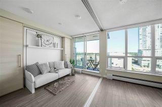 Photo 8: 1209 13398 104 Avenue in Surrey: Whalley Condo for sale (North Surrey)  : MLS®# R2480744