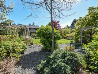 Photo 68: 1476 Jackson Dr in COMOX: CV Comox Peninsula House for sale (Comox Valley)  : MLS®# 810423